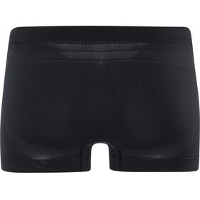 Odlo Evolution Light Panty Women black-odlo graphite grey
